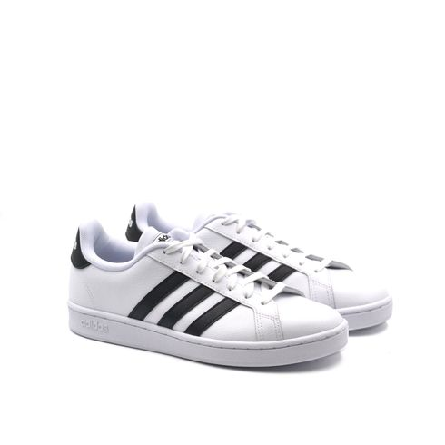 Adidas Grand Court sneaker da donna