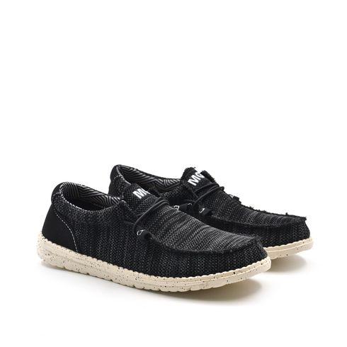 Mgp Collection scarpa stringata uomo