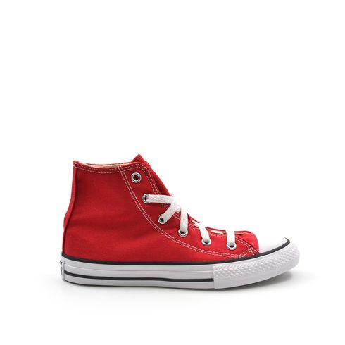 Converse All Star sneaker bimbi
