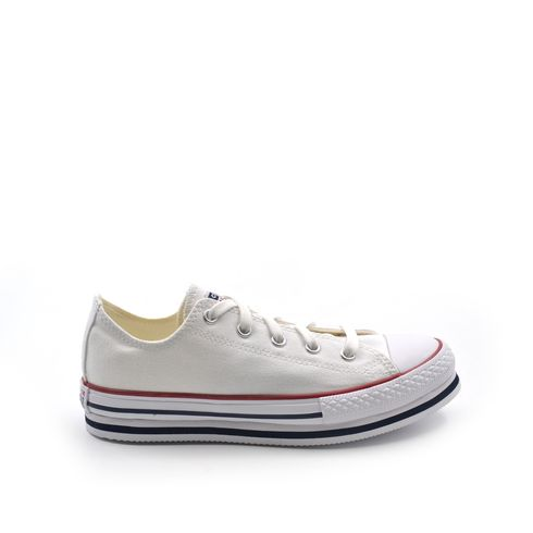 Converse All Star sneaker da bimba