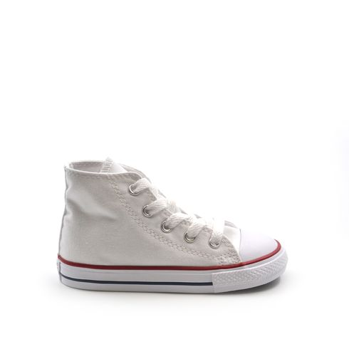Converse All Star sneaker bimbi