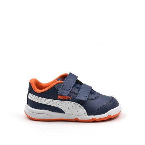 Puma Stepfleex 2 SL Inf sneaker bimbo