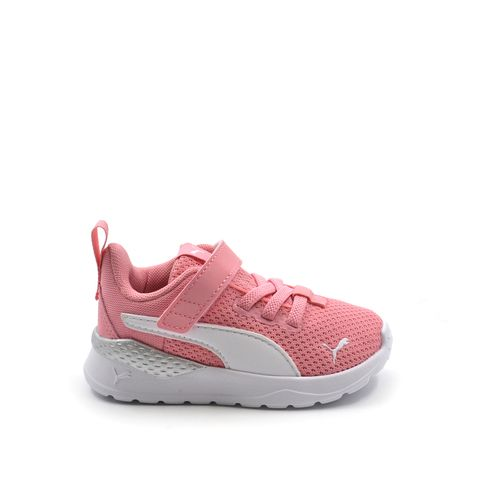 Puma Anzarun Lit Ac Inf sneaker bimba