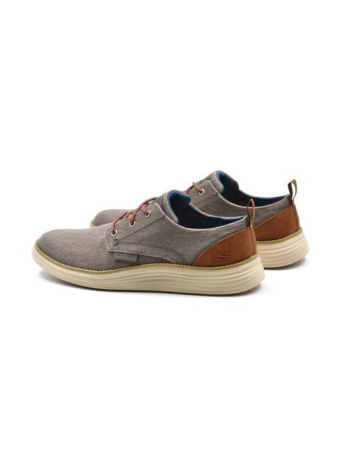 Skechers scarpe uomo con Memory Foam
