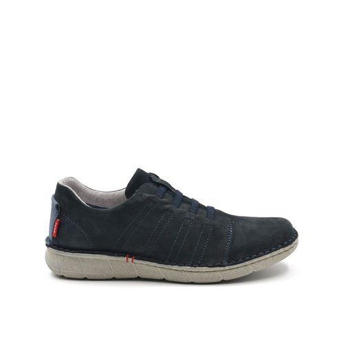 Zen Air scarpa da uomo in pelle