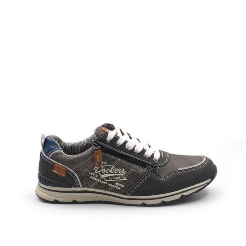 Dockers sneaker da uomo