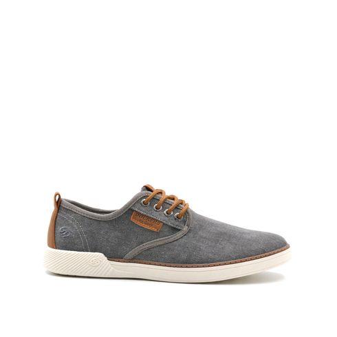 Dockers scarpa casual da uomo