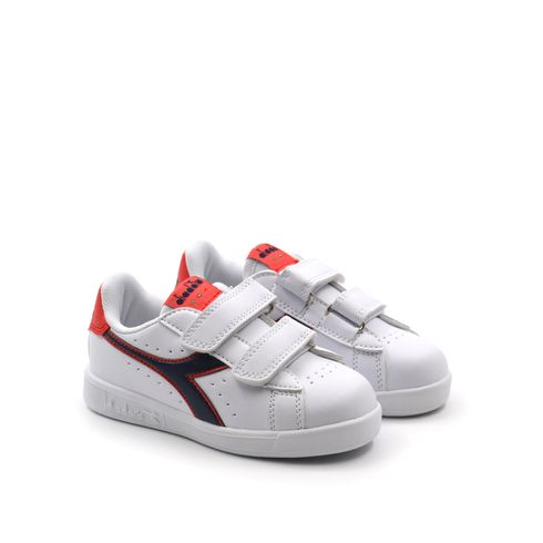Diadora Game P Td sneaker da bimbo