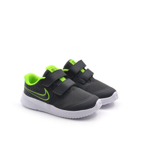 Nike Star Runner 2 TDV sneaker da bimbo