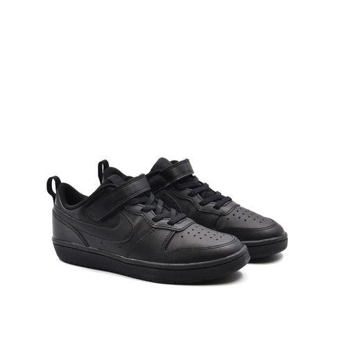 Nike Court Borought Low sneaker bimbo