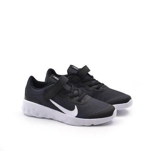 Nike Explore Strada PSV sneaker bimbo