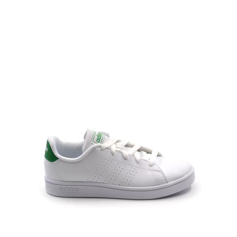 Adidas Grand Court K sneaker da bimbo