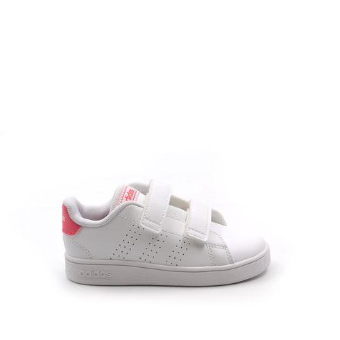 Adidas Advantage I sneaker da bimba