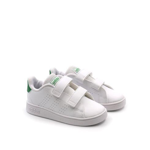 Adidas Advantage I sneaker da bimbo
