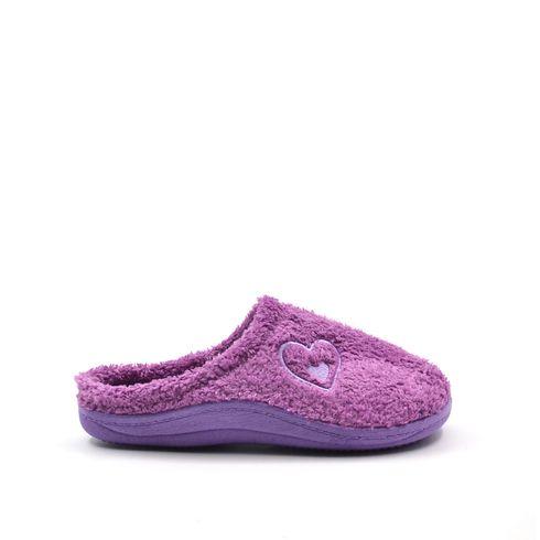 Le Pantofole Profumate ciabatte donna