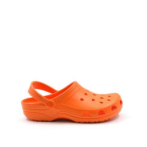 Kioss ciabatta sandalo da donna