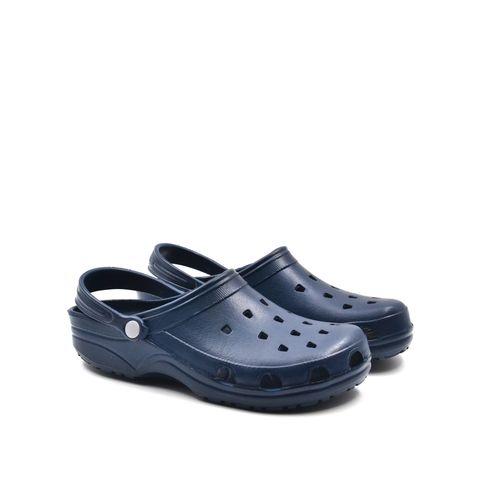 Kioss ciabatta sandalo da uomo