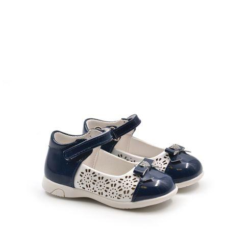 scarpe primi passi bambina puma