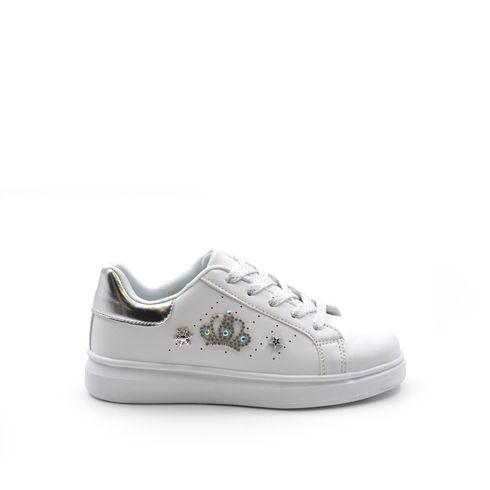 Love Details sneaker da bimba