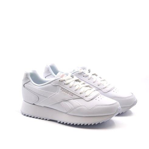 Reebok Royal Glide Sneaker Donna