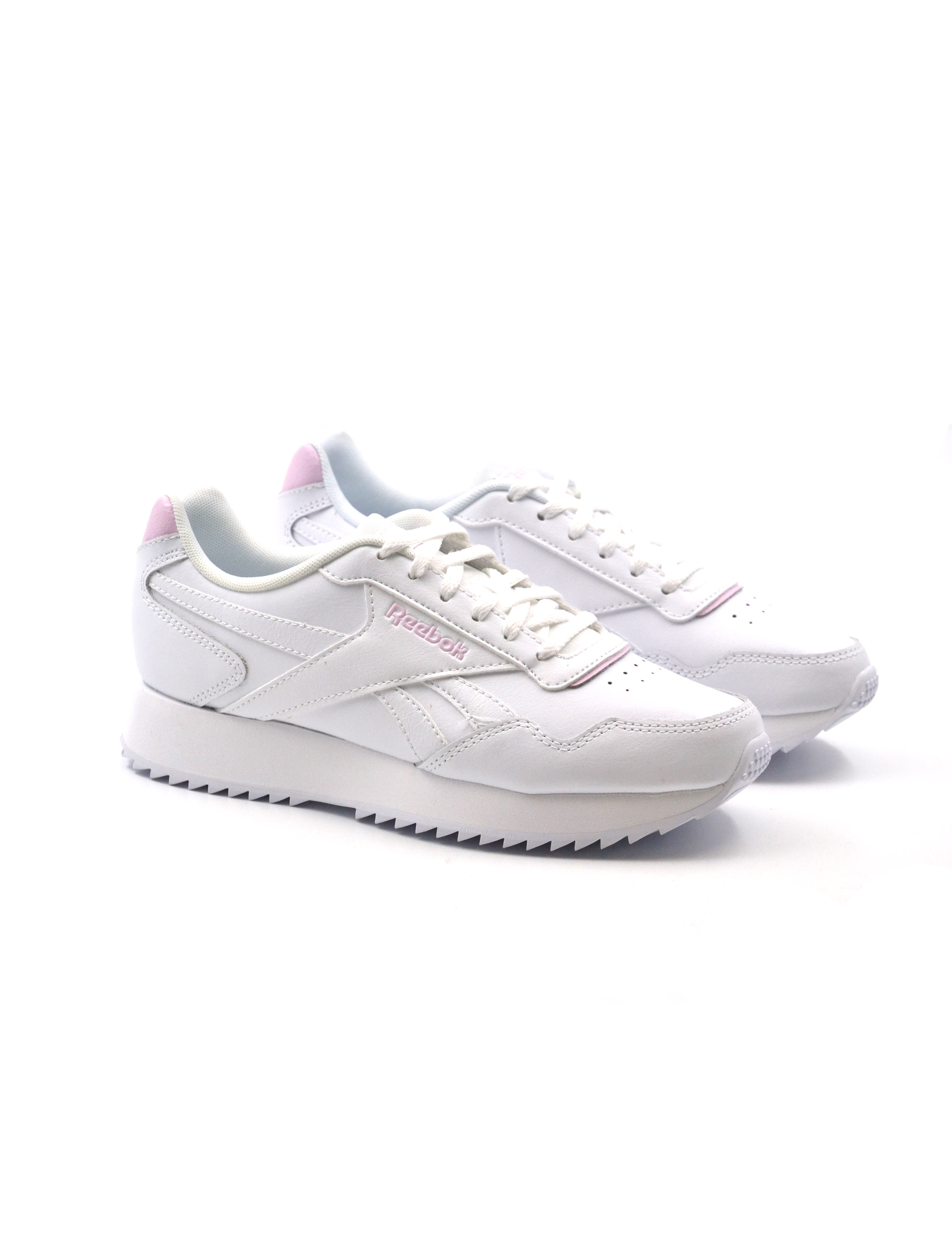 Reebok royal glide sneaker donna, Sneakers brand, colore