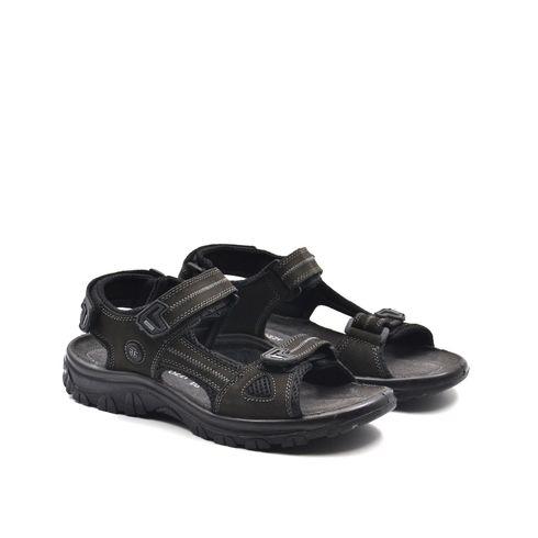 Marco Tozzi sandalo da uomo