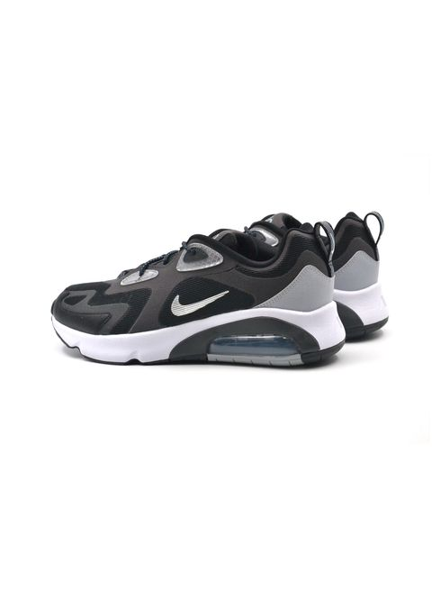 Nike Air Max 200 Wtr Sneaker da uomo