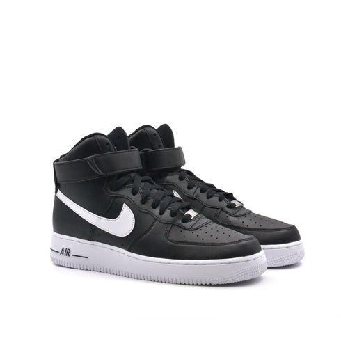 Nike Air Max Force 1 High '07 An20