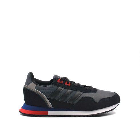 Adidas 8K 2020 sneaker da uomo