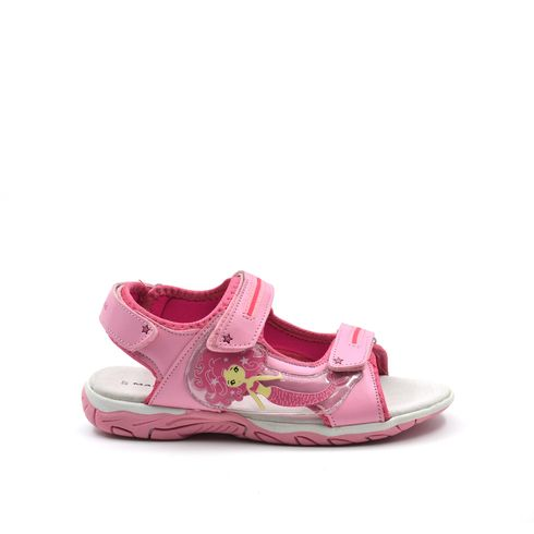 Madigan sandalo da bimba