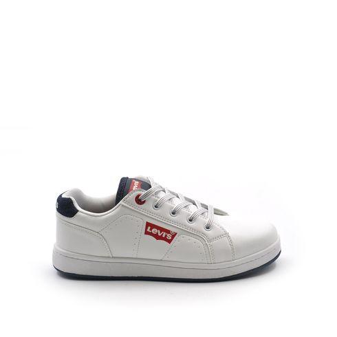 Levi's Kids sneaker da bimbo