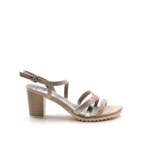 Marco Tozzi sandalo da donna