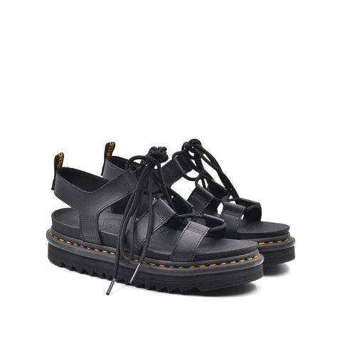 Nartilla sandalo da donna