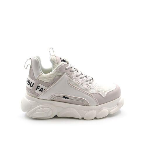 Chai sneaker platform da donna