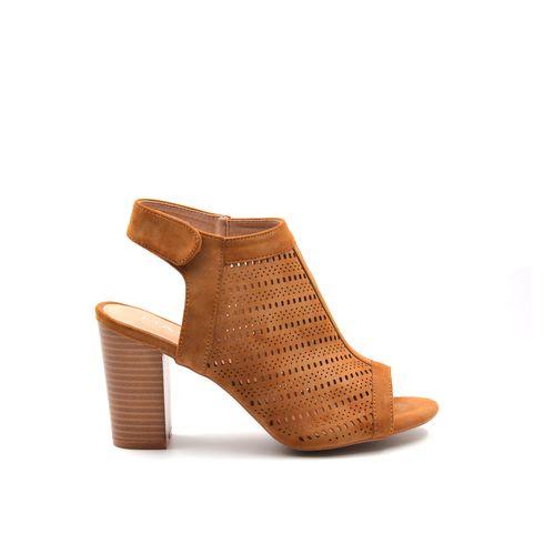 Malena sandalo da donna con tacco