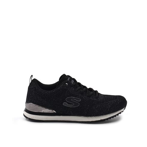 Sunlite Magic Dust sneaker da donna