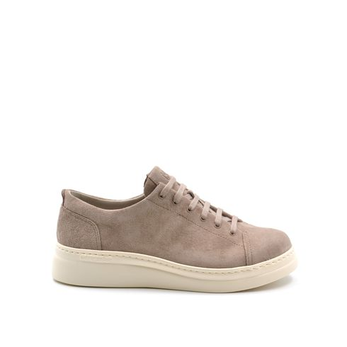 Camper Runner Up sneaker da donna