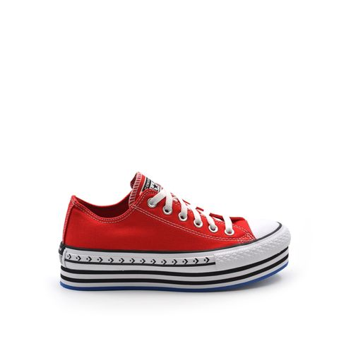 Chuck Taylor All Star Sneaker donna