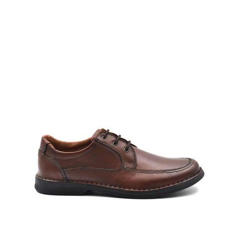 Zen Age scarpa uomo in vera pelle