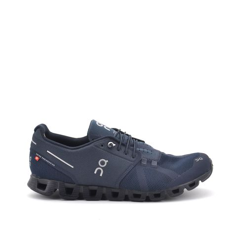 Cloud sneaker da uomo