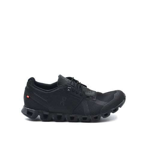 Cloud W sneaker da donna
