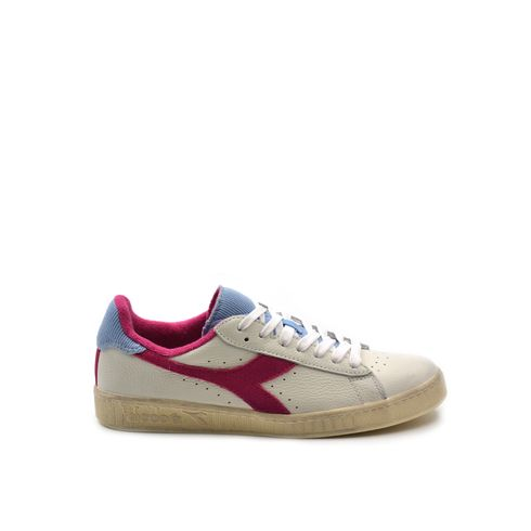 Game L Low Used wn sneaker donna