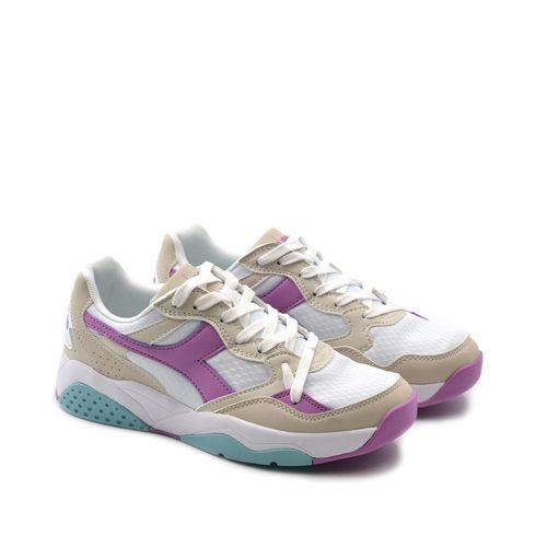 Flex Run Wn sneaker da donna