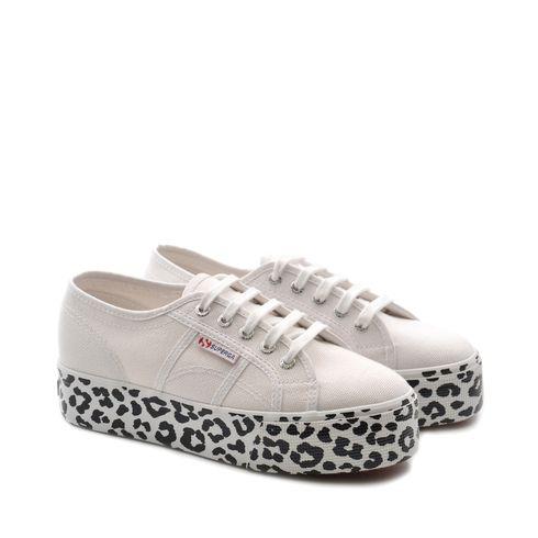 Superga 2790 Cotw Sneaker donna
