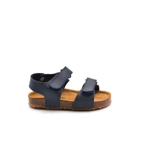 Sandalo da bimbo