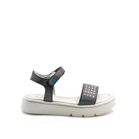 Sandalo da bimba