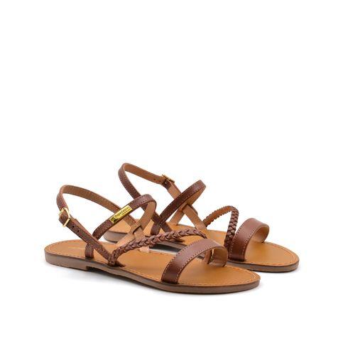 Les Tropeziennes Batresse sandalo donna