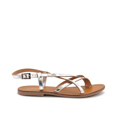 Les Tropeziennes Chouette sandalo donna