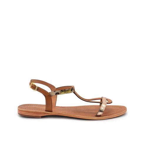 Les Tropeziennes Hamat sandalo donna
