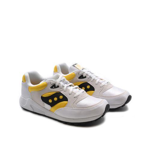 Saucony Jazz 4000 Sneaker Uomo
